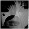 Kutmah - Black Wave Tapes Vol. 2 обложка