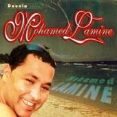 Mohamed Lamine - Gaou a Oran
