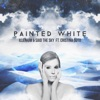 Painted White Single