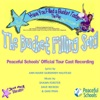Peaceful Schools - The Bucket Filling Song (Acoustic / Camp Fire Version)