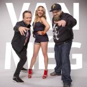 Van Még (feat. Tóth Gabi & Busa Pista)