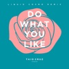Do What You Like (Liquid Cosmo Remix) [Radio Edit] - Single, Taio Cruz