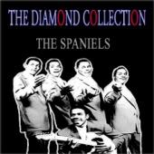 The Spaniels - A Rockin' Good Way
