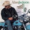 Descargar Tonos De Llamada de Alan Jackson