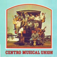 Centro Musical Unión