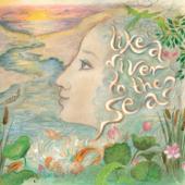 Jahnavi Harrison - Like a River to the Sea