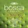 + Bossa Lounge En Español 4 - Valeria