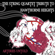 The String Quartet Tribute to Hawthorne Heights: Arteries Untold - Vitamin String Quartet