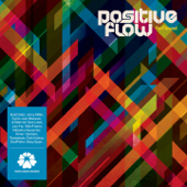 Universal Truth (feat. Andre Espeut & Heidi Vogel) [Lay-Far Remix] - Positive Flow