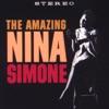 The Amazing Nina Simone ジャケット写真