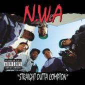 Straight Outta Compton-N.W.A.