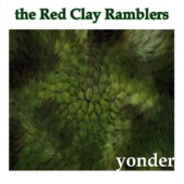 The Red Clay Ramblers - Churchill and Roosevelt