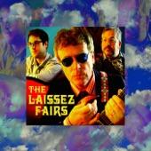 The Laissez Fairs - Forgotten