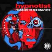 Pioneers of the Universe - Single