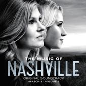 The Music of Nashville: Original Soundtrack Season 3, Vol. 2