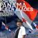 Rubén Blades - Son De Panamá (feat. Roberto Delgado & Orquesta)