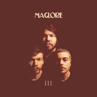 Maglore - III artwork