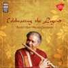 Celebrating the Legend Pt Hari Prasad Chaurasia