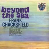 Frank chacksfield - Ebb Tide