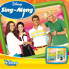 Disney Sing-Along: Teen Beach Movie & Teen Beach 2 - Various Artists