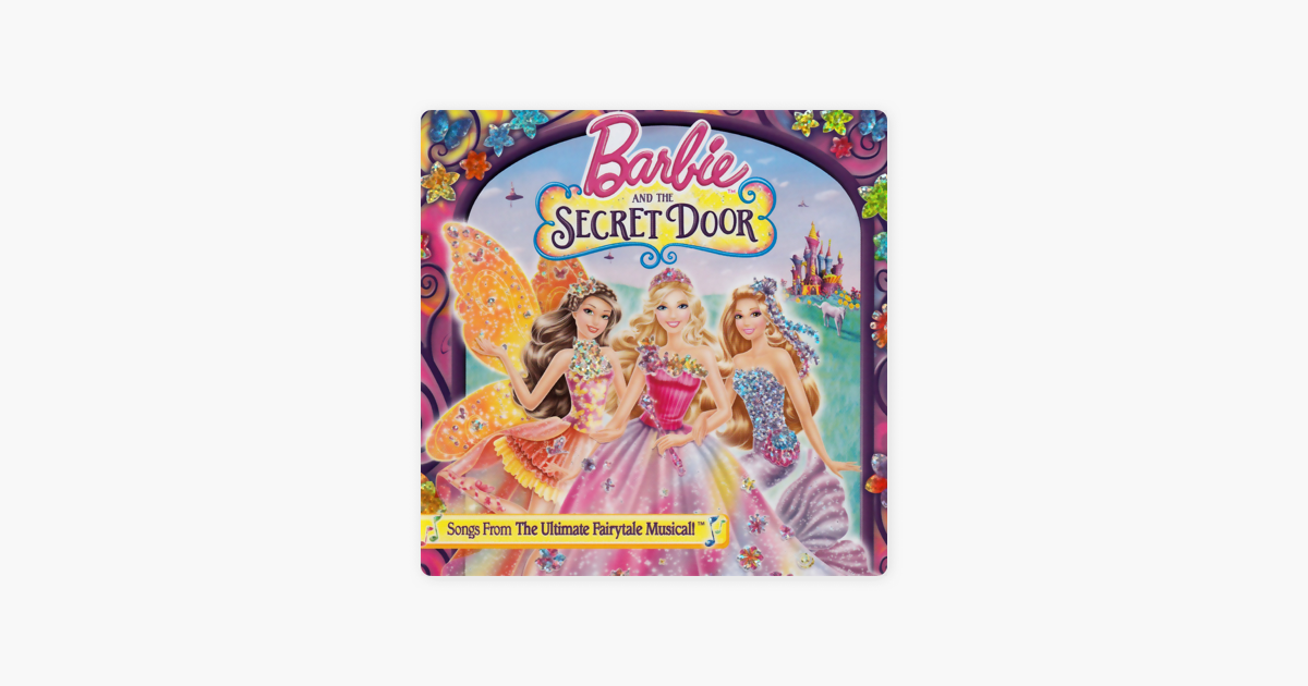 barbie princess and the popstar soundtrack free download