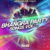 Bhangra Party Songs, Vol. 2