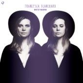 Francesca Blanchard - Tu n'existes pas