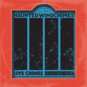The Haunted Windchimes - The Devil In You