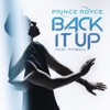 Back It Up (feat. Pitbull) - Single, Prince Royce