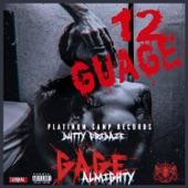 12 Guage - EP