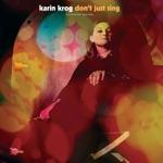 Karin Krog - Raindrops, Raindrops
