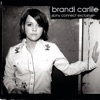 Sony Connect Exclusive - EP, Brandi Carlile