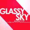 Glassy Sky (Tokyo Ghoul) - AmaLee