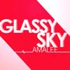 AmaLee - Glassy Sky (Tokyo Ghoul) artwork