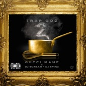 Trap God 2