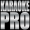 Karaoke Pro - Fight Song (Originally by Rachel Platten) [Karaoke Version]
