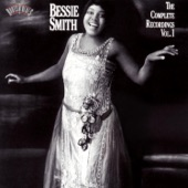 Bessie Smith - Aggravatin' Papa