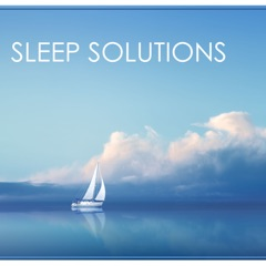 Sleep Solutions - Nature Sounds and Background Nature Music