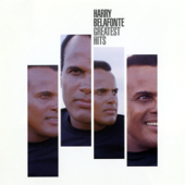 Jump In The Line-Harry Belafonte