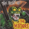 The Meteors