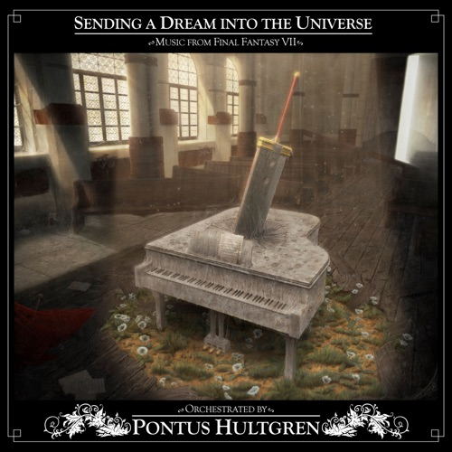 DOWNLOAD MP3: Pontus Hultgren - Opening / Bombing Mission