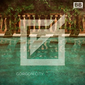 Intentions - Single Mp3 Download