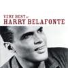 Very Best of Harry Belafonte - Harry Belafonte
