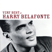 Day-O (The Banana Boat Song) - Harry Belafonte