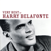 Day-O (The Banana Boat Song) - Harry Belafonte - Harry Belafonte
