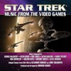 Star Trek Music from the Video Games