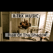 Rise of the Shadow