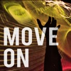Icon Move On - Single