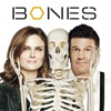 Bones, Season 5 - Synopsis and Reviews