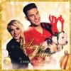 Un Craciun fericit (with Klyde) - Single, Amna